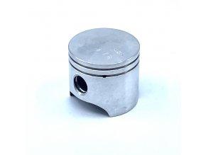 Píst kompletní Oleo-Mac BC280-34mm
