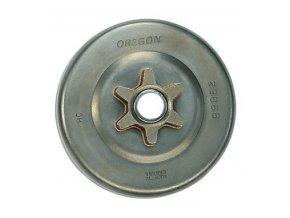 Řetězka motorové pily Dolmar 100,p,ps341s