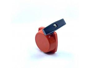 Starter komplet Oleo-Mac 725 B BL D S S ergo T T ergo