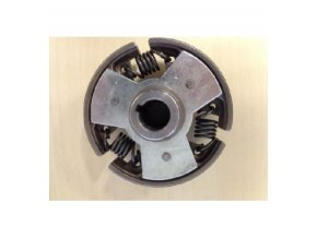 Spojka pro Wacker WP1550,WP1540-108mm