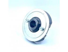 Spojka pro Wacker BPU2540-88,5mm