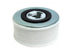Vzduchový filtr pro Stihl TS460/510/760 - kompletní
