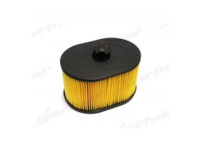 Vzduchový filtr Partner K970/ K1260, Husqvarna 970/ 1260/1260Rail (510 24 41-03/ 510 24 41-01) Partner K970/ K1260, Husqvarna 970/ 1260/1260Rail (510 24 41-03/ 510 24 41-01)