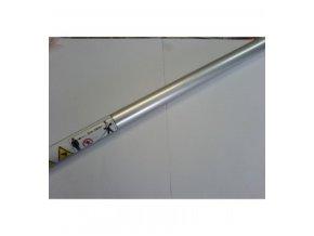 Trubka ke křovinořezu FS-120,FS100,FS130(nah.or.fíl číslo 41377107136)