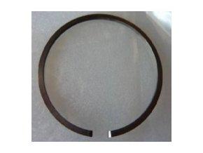 Pístní kroužek 49x1,2