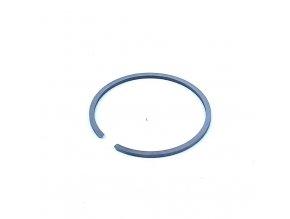 Pístní kroužek 35x1,2