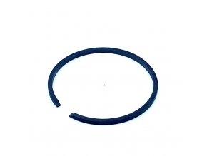 Pístní kroužek 44x2