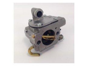 Karburátor Stihl MS 270,MS 280 ORIGINÁL 11331200604