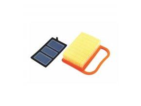 Vzduchový filtr komplet Stihl TS410/TS420 (4238-140-401)