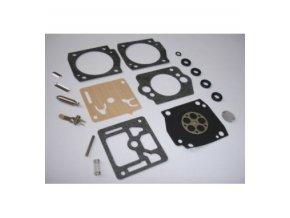 Opravár.sada ZAMA pro karburátor C3-EL29,C3-EL 43