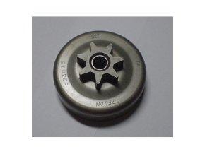 Řetězka Homelite 4016, (.325 7 zubů)