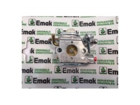 Karburátor Walbro pro Oleo Mac MTL 40,MTL 51 (WT-866)