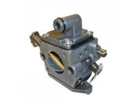 Karburátor pro Stihl  017, 018, MS 170, 180, MS170, MS180 - není originál Zama typ