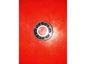 Kuličkové ložisko Stihl MS440