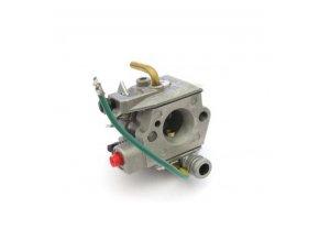 Karburátor Stihl 026, MS260 (11211200614)
