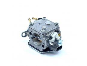 Karburátor Husqvarna K 970,Partner K 970