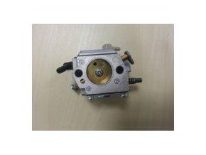Karburátor ECHO 550,CS5500