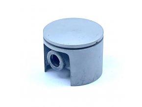 Píst Alpina P500,510,VIP52,VP510, Star 55, AIP
