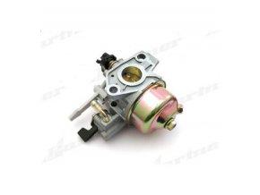 Karburátor Honda GX270