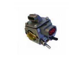 Karburátor Walbro pro Stihl MS 461(1128 120 0629)