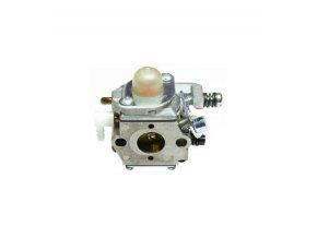Karburátor Neoriginál Alpina,Castor 52