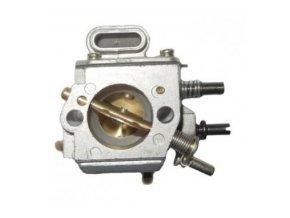 Karburátor Stihl 029, MS290