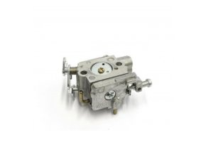 Karburátor Husqvarna 334T,338XPT
