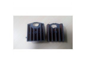 Vzduchový filtr OleoMac 956,962,965,970 originál 50010367R