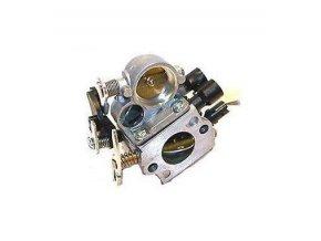 Karburátor Stihl MS171/MS181/MS201/MS211