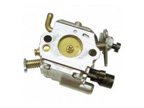 Karburátor Stihl MS200T