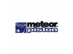 píst kompletní Stihl 064/MS640 Meteor 52mm