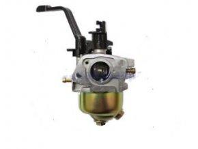 Karburátor elektrocentraály generátoru Honda GX160, GX200, GX 160, GX 200