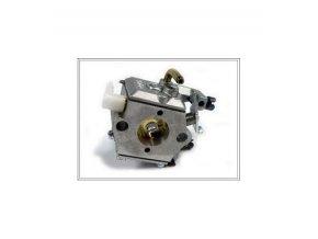 Karburátor Walbro pro Stihl 024,Stihl 026(1121 120 0611)
