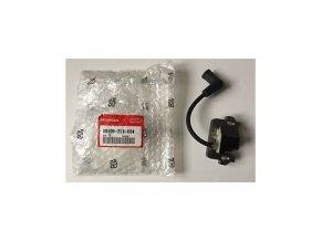 Zapalování Honda GCV 135/160,(ORIGÍNÁL 30500-ZL8-004,30500-ZL8-014)