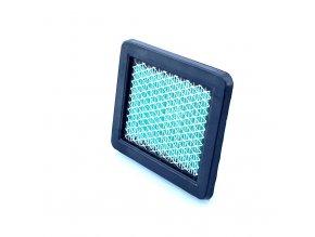 Vzduchový filtr Honda GCV 135/160, GX100, GC 135/160 (ORIGÍNÁL) (17211-ZL8-023/17211-ZL8-003)
