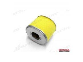 Vzduchový filtr Honda GX 340/390 (ORIGÍNÁL) (17210-ZE3-505)