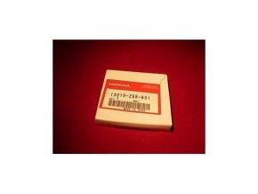 Sady pístních kroužků Honda GX 270/620-Standard (ORGÍNÁL) 13010-ZE8-601
