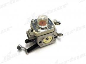 Karburátor Walbro pro Wacker BS50-2i,BS60-2i