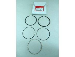 Sada pístních kroužků Honda GX390 originál 13010-ZF6-003