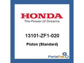 honda 13101 zf1 020