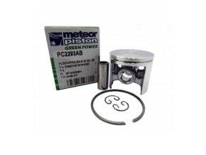 Píst kompletní Husqvarna 254 - 45,0mm METEOR - Made in Italy (503 50 37-01)