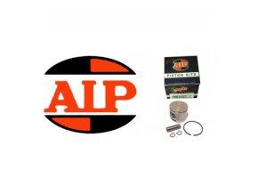 Píst kompletní Stihl 018-AIP