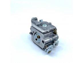 Karburátor Zama pro Husqvarna 325HD/HS(or.díl číslo 503 28 31-13)