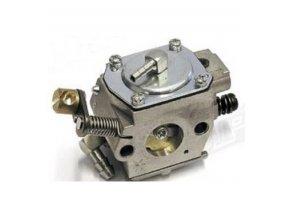 Karburátor Walbro HDA-296A pro Wacker BH23, WACKER NEUSON BH22 BH23 BH24 BH55 BS30 PPSN55 (HDA-245/HDA296A)