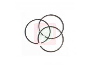 Sady pístních kroužků Robin EY 15, EY 20 (nah.or.díl číslo 282-23501-07)