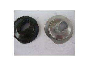 Pružinový držák ventilu Robin EY 15, Robin EY 20(nah.or.díl číslo 227-33701-03)