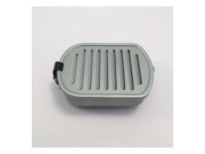 Vzduchový filtr komplet Robin EY 15, Robin EY 20 (nah.or.díl číslo 282-32601-HD)