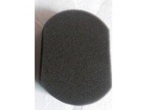 Filtrační vložka filtru Robin EY 15, Robin EY 20 (nah.or.díl číslo 282-36002-H3)
