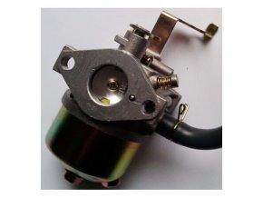 Karburátor Robin EY 15,Robin EY 20 (nah.or.díl číslo 227-62311-10)