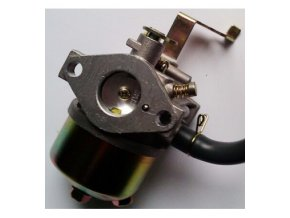Karburátor Robin EY 15, EY15, EY20,  EY 20 (nah.or.díl číslo 227-62311-10)